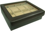 Essart Watch Boxes Essart Protection Watch Box