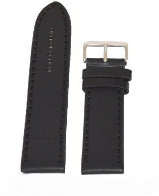 McStar Watch Accessories 30