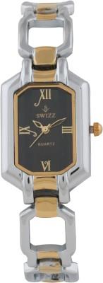 Swizz Wrist Watches 049