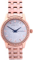Giordano 2712-33 Analog Watch  - For Women