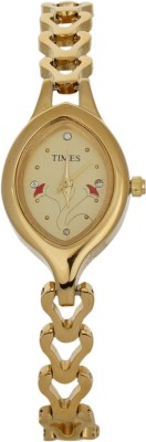 Times Wrist Watches TIMES_88