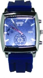 Now Wrist Watches Q715 SUS02
