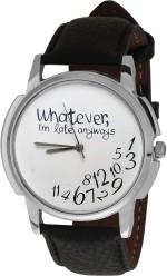 Relish Wrist Watches RELISH 611