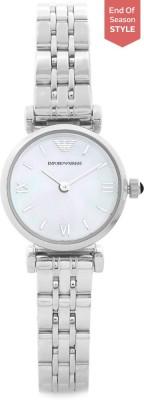 Emporio Armani Wrist Watches AR1763I