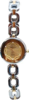 Fostelo FST-157 Analog Watch  - For Women