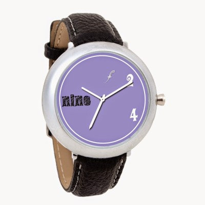 Foster's Wrist Watches AFW0001683