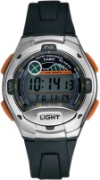 Casio Standard Digital Watch  - For Men: Watch