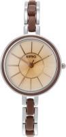 Kimio CAW_55 Analog Watch  - For Women