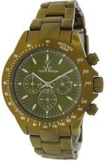 ToyWatch Wrist Watches ME14OL