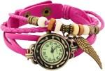 Mobspy Wrist Watches VB 309