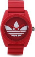 Adidas Analog Watch  - For Men, Women