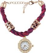 Super Drool Wrist Watches ST2563_WT_REDFEB