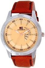 Johnumega Wrist Watches STC3007GL