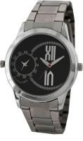 Giordano P12402 Analog Watch - For Men