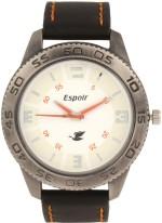 Espoir Wrist Watches ES1010