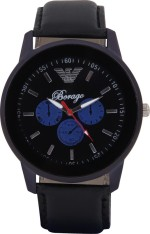 Olay Collection Wrist Watches STYLISH_AW_308