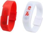 Shoppingekart Wrist Watches DS0023