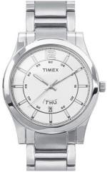 Timex Wrist Watches K 600