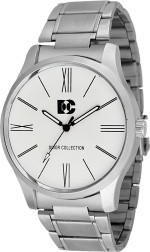 Dinor Wrist Watches mm 2506