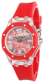 Disney Wrist Watches SA8524CAR01