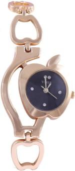 Timer Wrist Watches SSDN 064