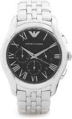 Emporio Armani Wrist Watches AR1786I