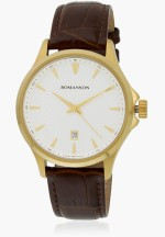 Romanson Wrist Watches TL4222MM1GAS1G