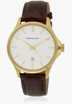 Romanson Wrist Watches TL4222MM1GAS1G