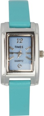 Times Watches TIMES_22
