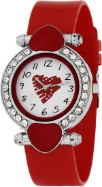 Relish Wrist Watches RL701