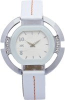Killer KLW159SLC_Silver..F Analog Watch  - For Women