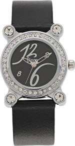 Dinor Wrist Watches DIWT_021