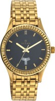 Titan NC1528YM06 Analog Watch - For Men: Watch