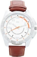 Killer Wrist Watches KLW147SL_Off