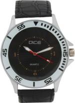Dice Wrist Watches DBW B022 3118