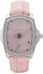 Chronotech Wrist Watches CT7896LS07