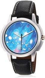 Foster's Wrist Watches AFW0003549