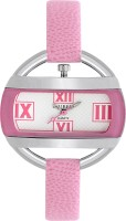 Laurels Lo-Sports-1003 Sports Analog Watch  - For Women