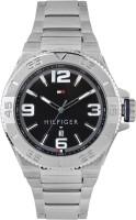 Tommy Hilfiger 605723 Premium Analog Watch  - For Men