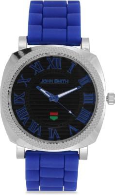 JOHN SMITH Wrist Watches 10051