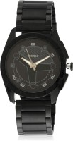 Fostelo FST-113 Analog Watch  - For Men