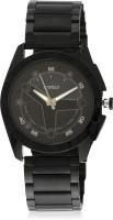 Fostelo FST-113 Analog Watch  - For Men
