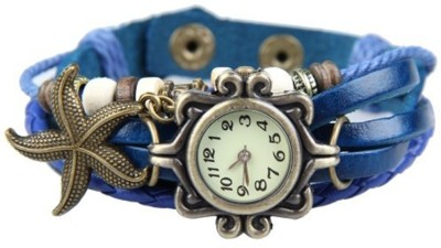 Caratcube Wrist Watches 34