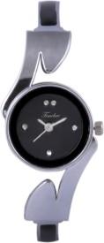 Timebre LXBLK128 Premium Analog Watch - For Women