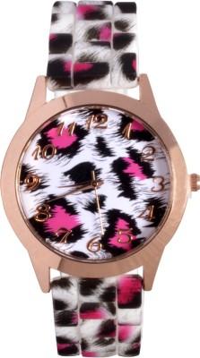 Zoya Wrist Watches ZV2 908 WBPKBL 38