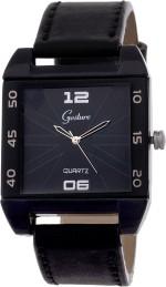 Gesture Wrist Watches 5059 BK