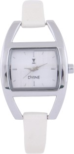 Dvine Wrist Watches SD5004WT01