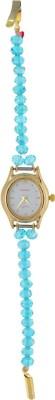 Classique Designer Jewellery Wrist Watches CLAWCH65