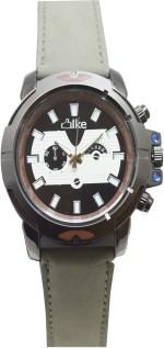 Like Wrist Watches Like Classy G Analog Watch For Boys, Men