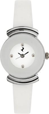 Ridas Wrist Watches 912_white